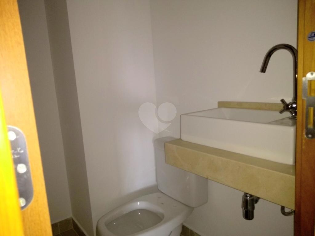 Venda Apartamento São Caetano Do Sul Santa Paula REO324137 2