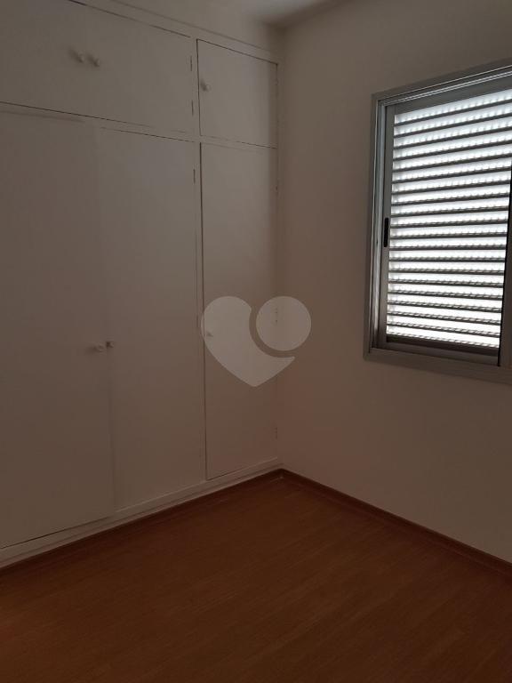 Venda Apartamento Belo Horizonte Anchieta REO324151 9