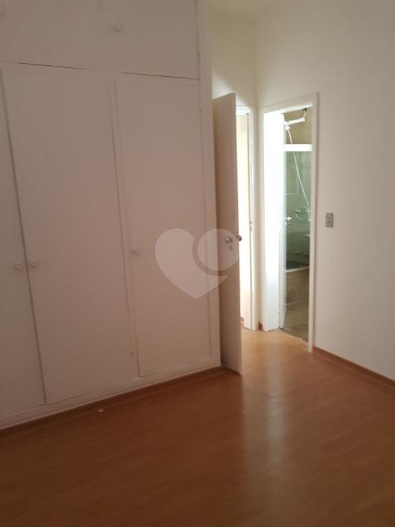 Venda Apartamento Belo Horizonte Anchieta REO324151 11