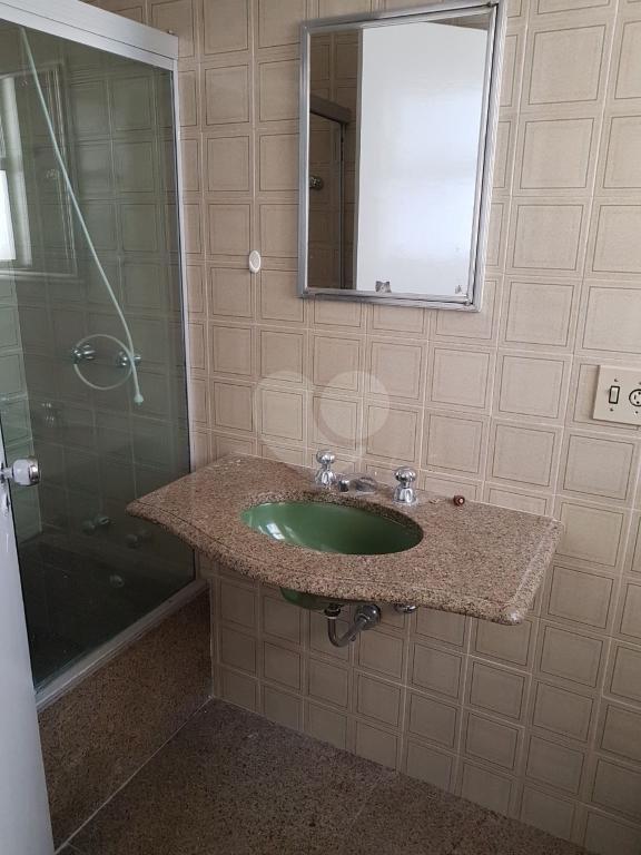 Venda Apartamento Belo Horizonte Anchieta REO324151 15