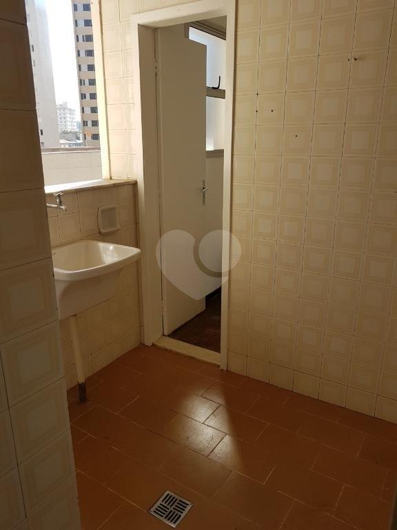 Venda Apartamento Belo Horizonte Anchieta REO324151 6