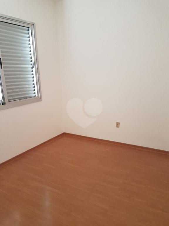 Venda Apartamento Belo Horizonte Anchieta REO324151 8