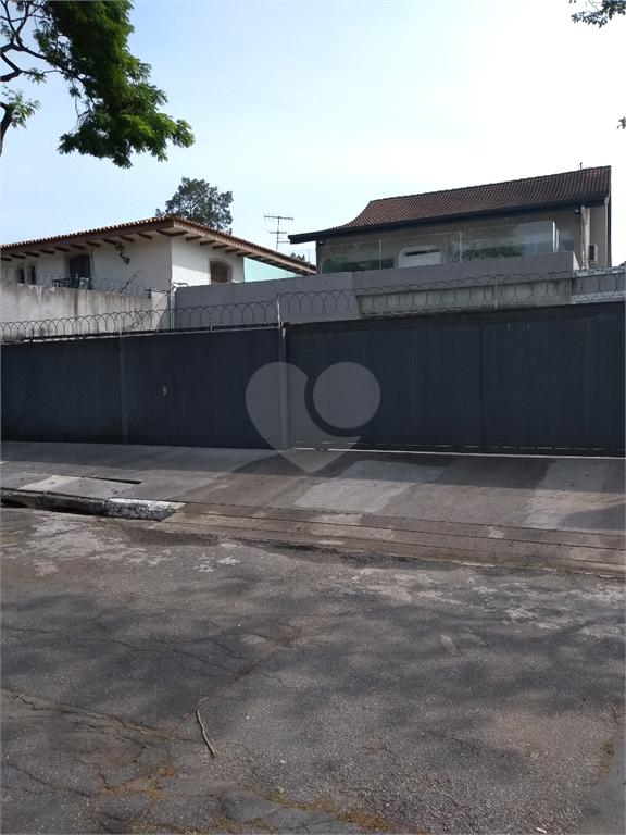 Venda Casa São Paulo Butantã REO324294 34
