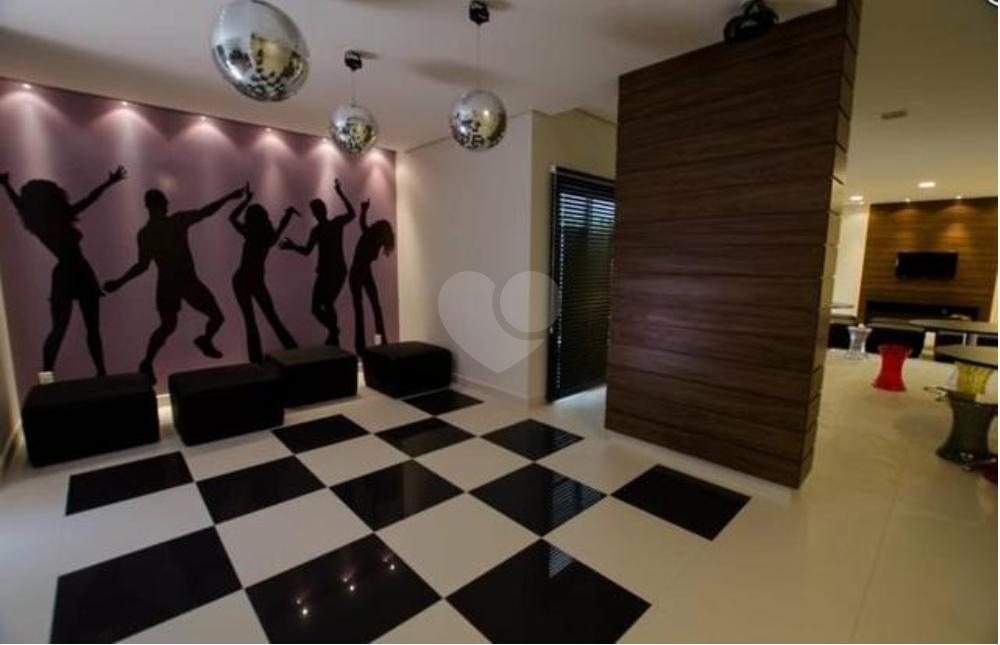 Venda Apartamento Indaiatuba Cidade Nova Ii REO324320 10