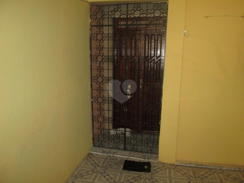 Venda Casa Salvador Pau Miúdo REO324377 8