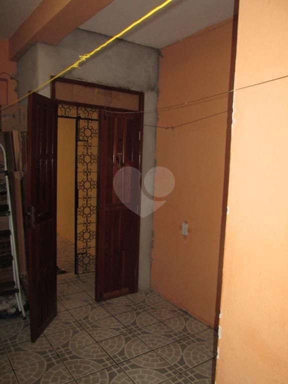 Venda Casa Salvador Pau Miúdo REO324377 7