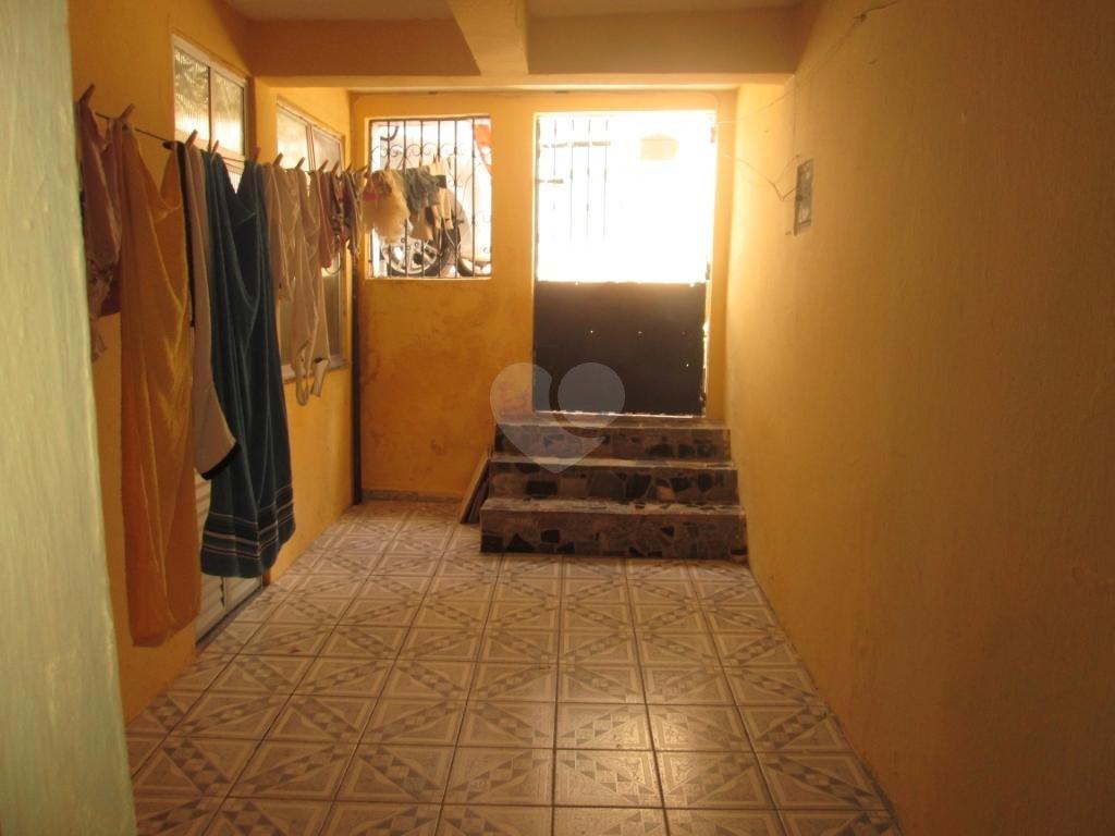 Venda Casa Salvador Pau Miúdo REO324377 6