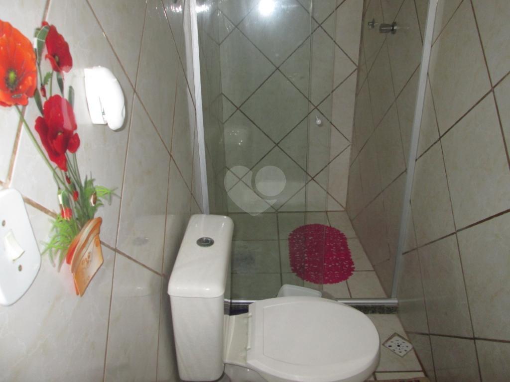 Venda Casa Salvador Pau Miúdo REO324377 14