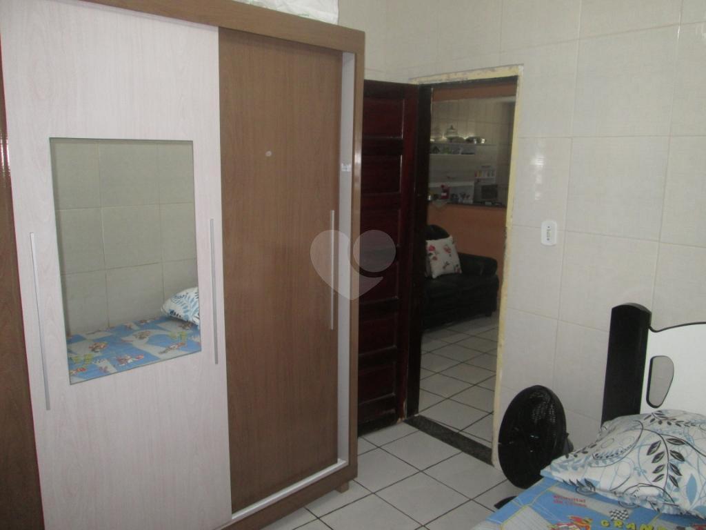 Venda Casa Salvador Pau Miúdo REO324377 12