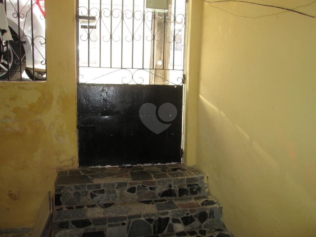 Venda Casa Salvador Pau Miúdo REO324377 9