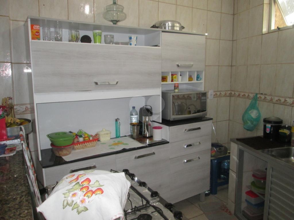 Venda Casa Salvador Pau Miúdo REO324377 3