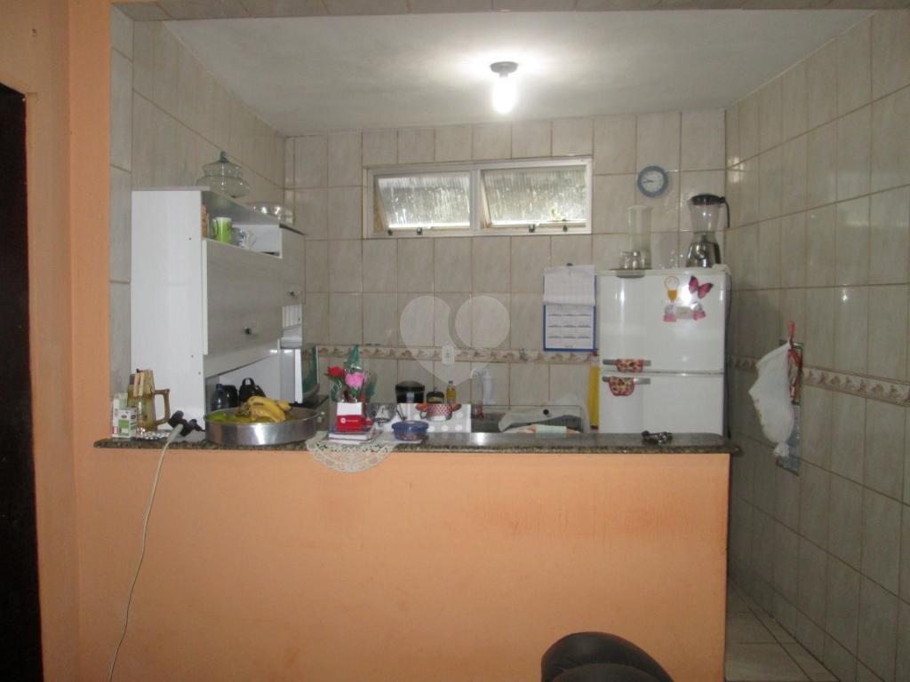 Venda Casa Salvador Pau Miúdo REO324377 2