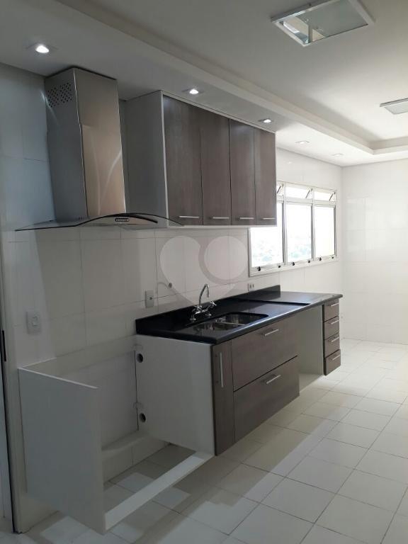 Venda Apartamento Sorocaba Jardim Portal Da Colina REO324393 20