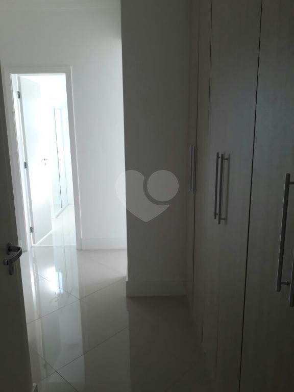 Venda Apartamento Sorocaba Jardim Portal Da Colina REO324393 6