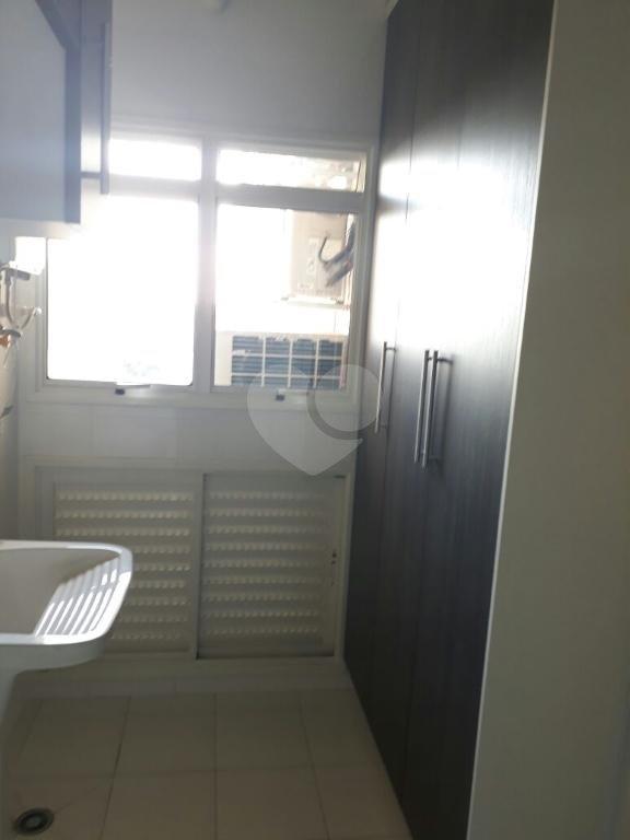 Venda Apartamento Sorocaba Jardim Portal Da Colina REO324393 22