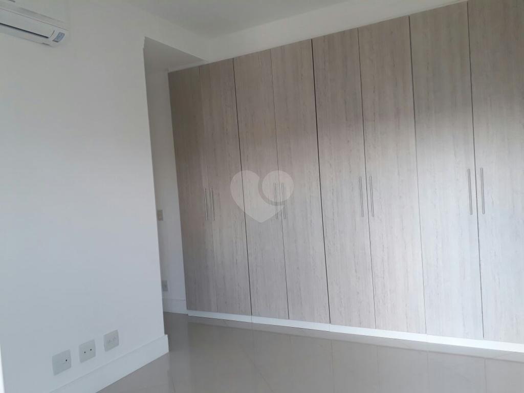 Venda Apartamento Sorocaba Jardim Portal Da Colina REO324393 9