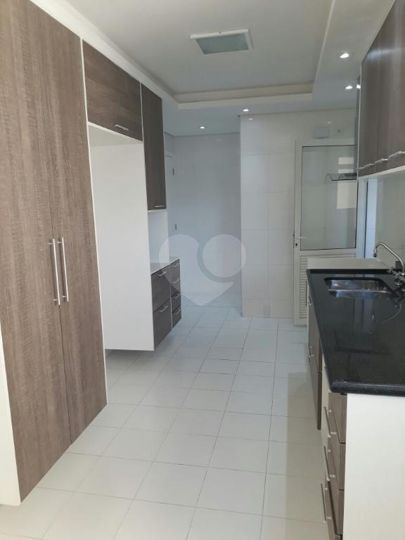 Venda Apartamento Sorocaba Jardim Portal Da Colina REO324393 25