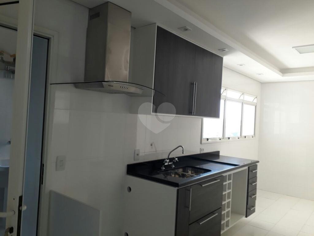 Venda Apartamento Sorocaba Jardim Portal Da Colina REO324393 29