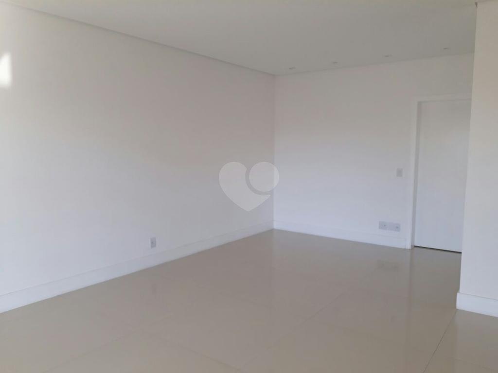 Venda Apartamento Sorocaba Jardim Portal Da Colina REO324393 4