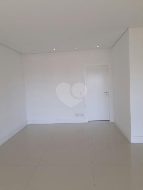Venda Apartamento Sorocaba Jardim Portal Da Colina REO324393 7