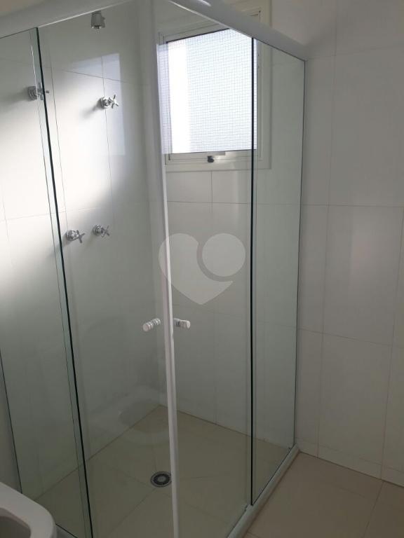Venda Apartamento Sorocaba Jardim Portal Da Colina REO324393 19