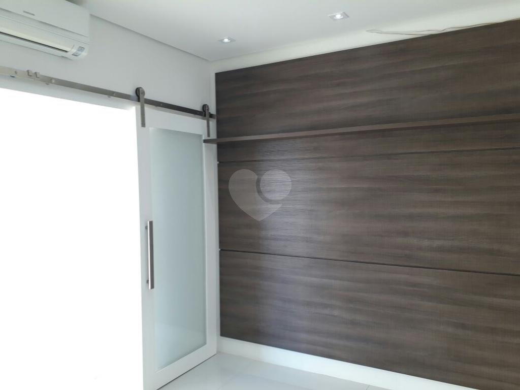 Venda Apartamento Sorocaba Jardim Portal Da Colina REO324393 26