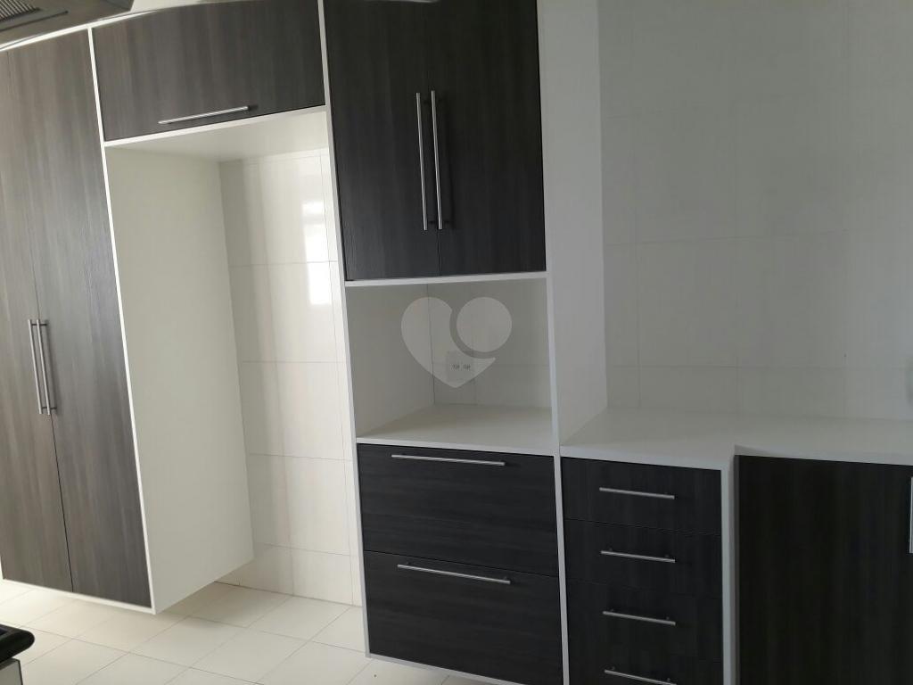 Venda Apartamento Sorocaba Jardim Portal Da Colina REO324393 18