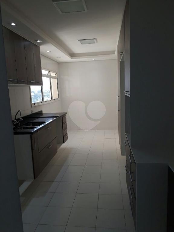 Venda Apartamento Sorocaba Jardim Portal Da Colina REO324393 27