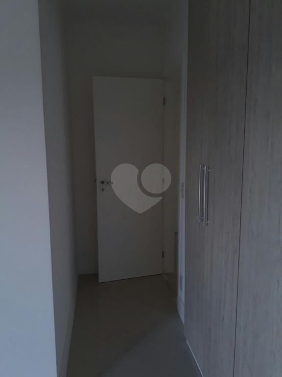 Venda Apartamento Sorocaba Jardim Portal Da Colina REO324393 13