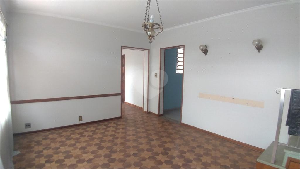 Venda Casa São Paulo Jardim São Paulo(zona Norte) REO324411 5
