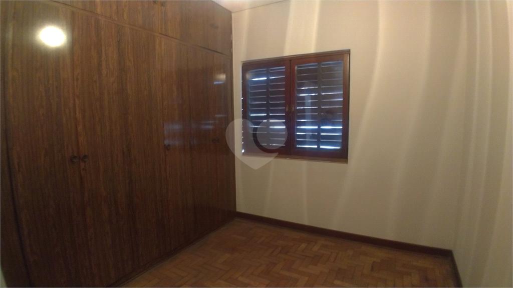 Venda Casa São Paulo Jardim São Paulo(zona Norte) REO324411 18
