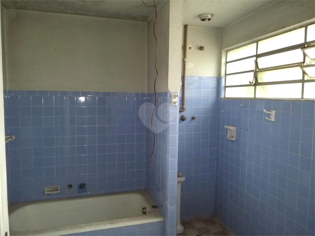 Venda Casa São Paulo Pinheiros REO324430 13