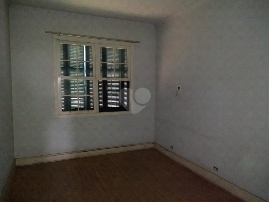 Venda Casa São Paulo Pinheiros REO324430 17