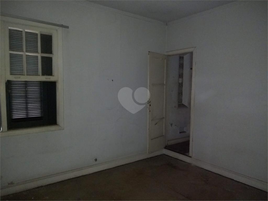 Venda Casa São Paulo Pinheiros REO324430 18