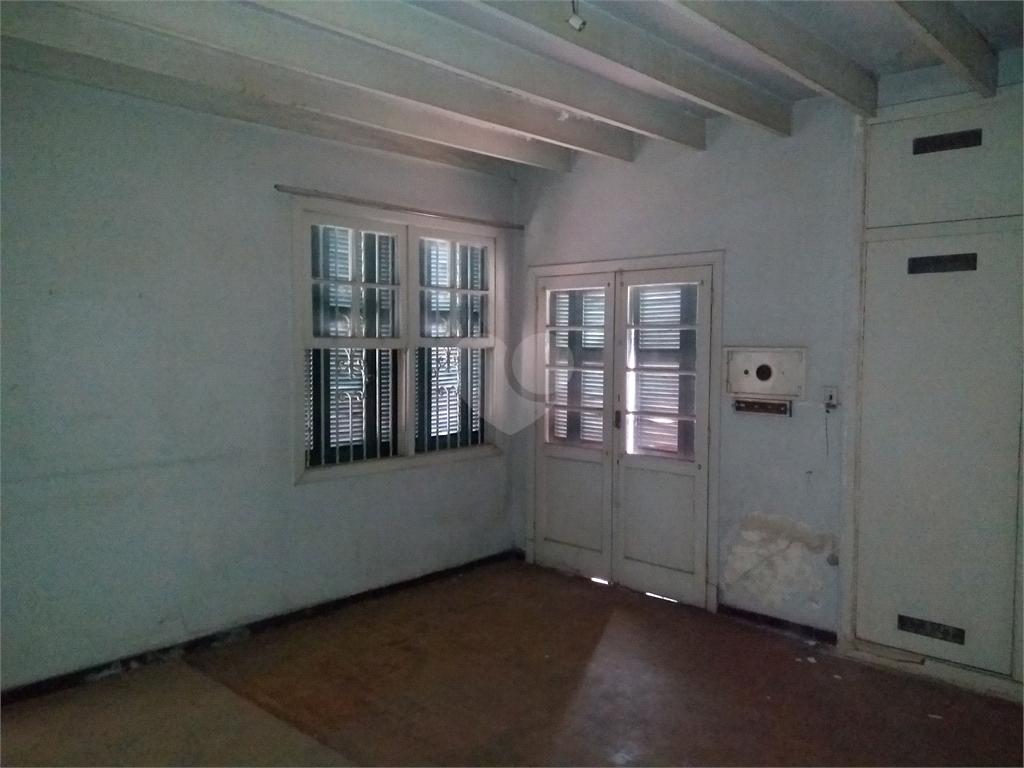 Venda Casa São Paulo Pinheiros REO324430 14