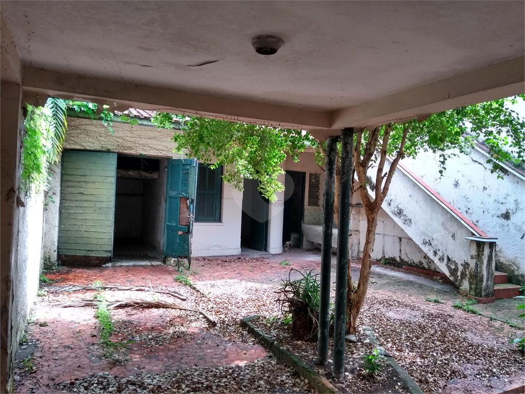 Venda Casa São Paulo Pinheiros REO324430 4