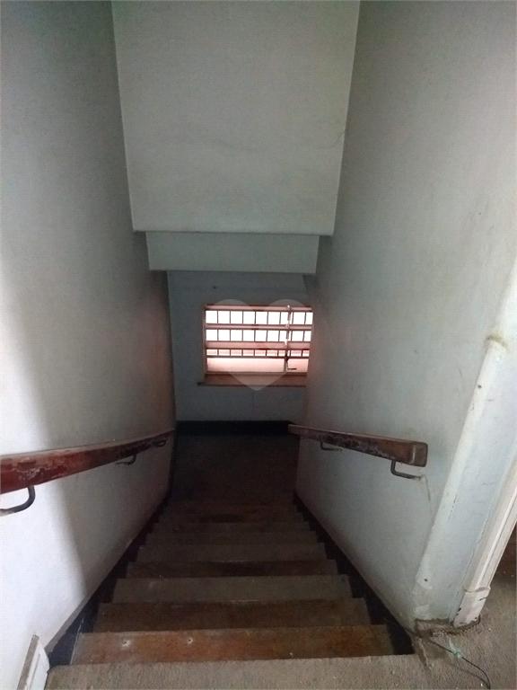Venda Casa São Paulo Pinheiros REO324430 20