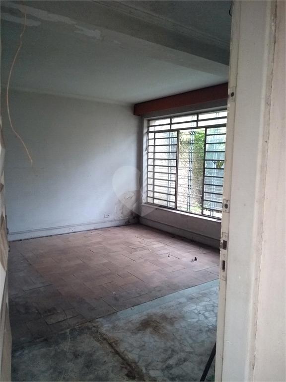 Venda Casa São Paulo Pinheiros REO324430 34