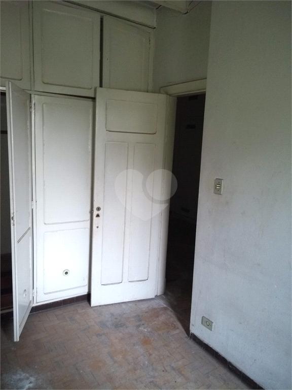 Venda Casa São Paulo Pinheiros REO324430 22