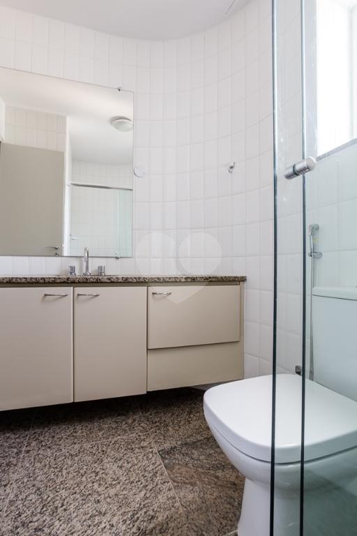 Aluguel Apartamento Belo Horizonte Lourdes REO324656 8