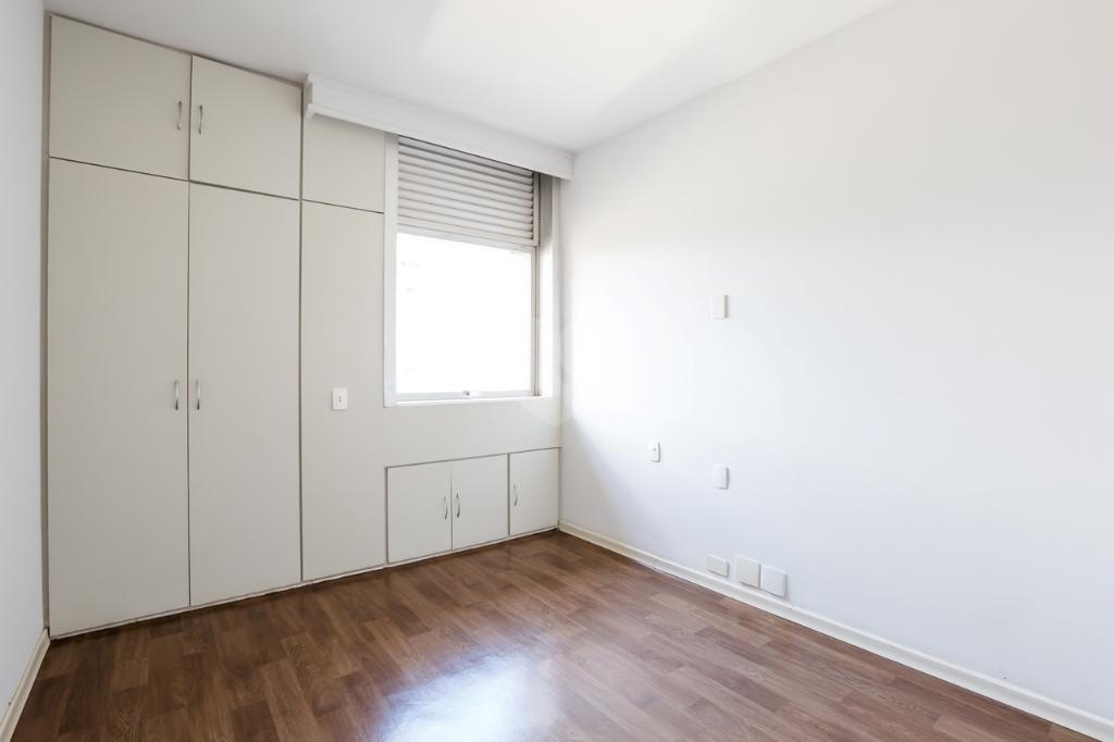 Aluguel Apartamento Belo Horizonte Lourdes REO324656 5