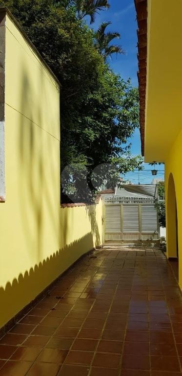 Venda Casa Guarujá Parque Enseada REO324692 9