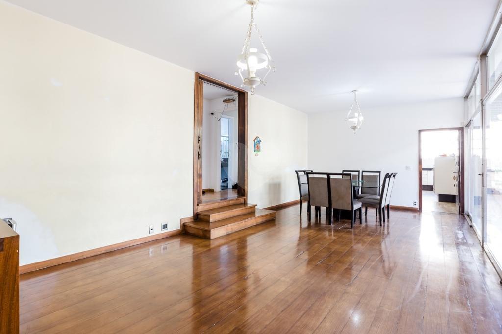Aluguel Casa Belo Horizonte Cidade Jardim REO324702 6