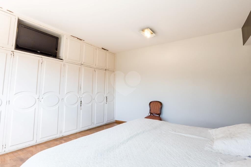 Aluguel Casa Belo Horizonte Cidade Jardim REO324702 25