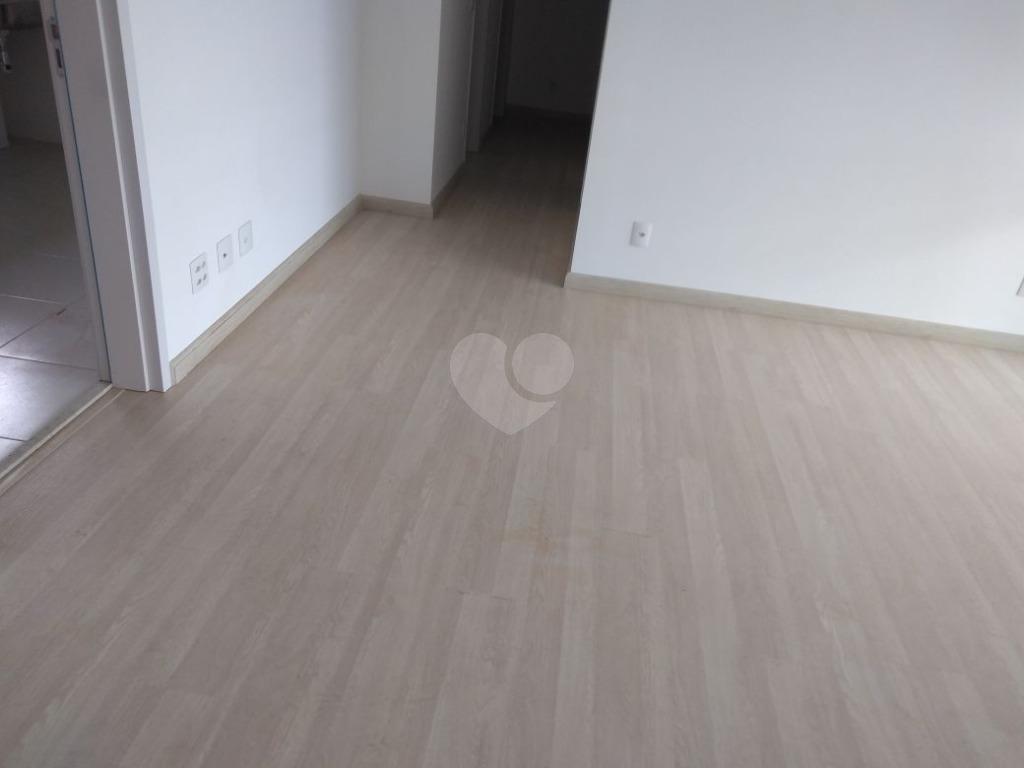 Venda Apartamento Mogi Das Cruzes Vila Mogilar REO324888 17