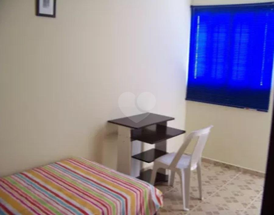 Venda Casa São Paulo Planalto Paulista REO324967 8