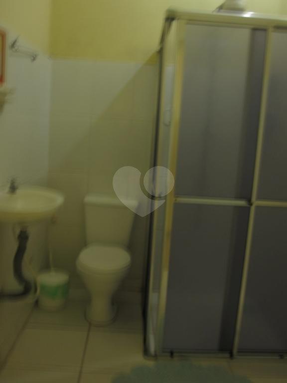 Venda Casa São Paulo Planalto Paulista REO324967 23