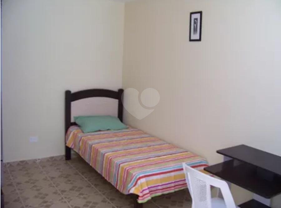 Venda Casa São Paulo Planalto Paulista REO324967 9