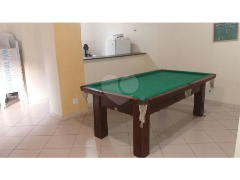 Venda Apartamento Guarujá Enseada REO324992 16