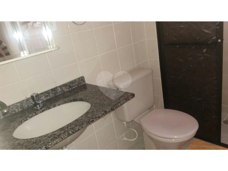 Venda Apartamento Guarujá Enseada REO324992 15